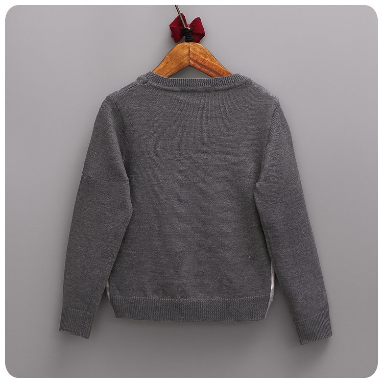 new-winter-children-sweaters-owl-pattern-O-neck-toddler-girls-sweater-knitwear-pullovers-kids-clothes-casual (1)