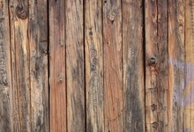 Laeacco Old Wooden Boards Planks Texture Photo Backgrounds Digital Customized Photography Backdrops Props For Studio