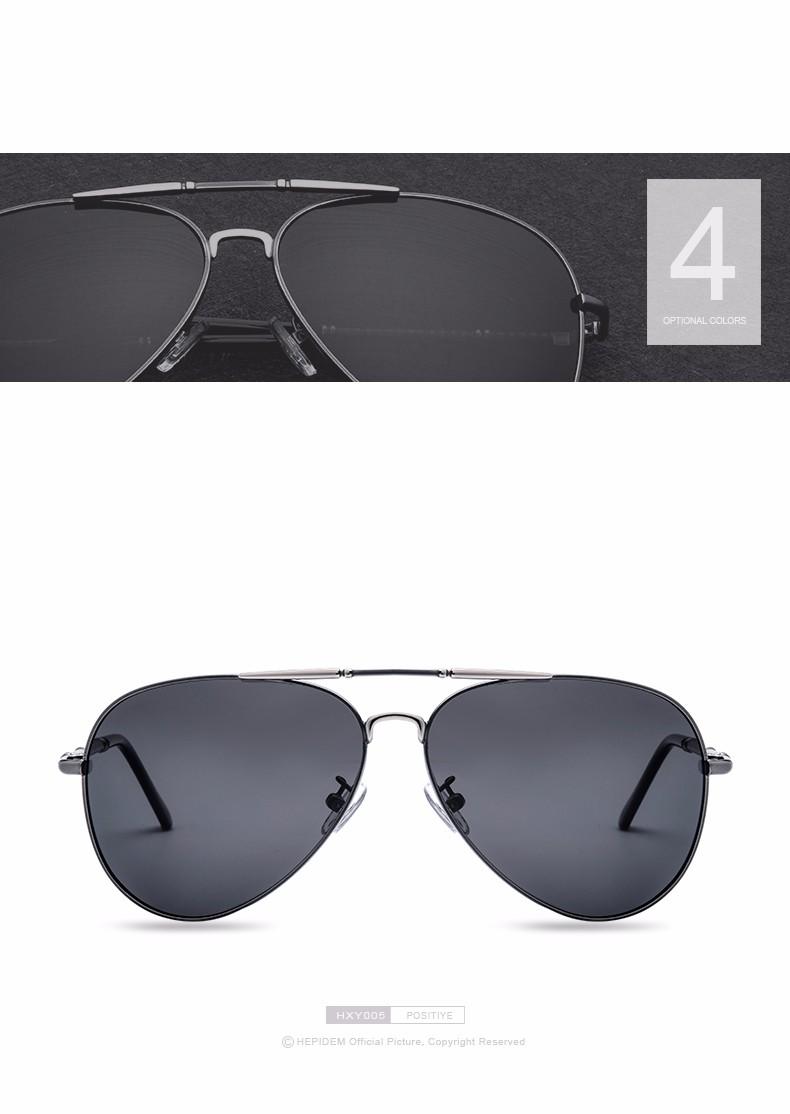 HEPIDEM-2017-New-Men\'s-Cool-Pilot-Polarized-Sunglasses-Men-Brand-Designer-Oversized-Sun-Glasses-Accessories-Gafas-Oculos-HXY005_16