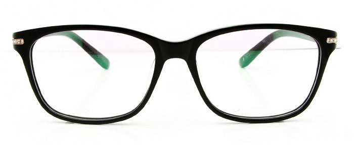 Women Glasses Frames  (8)