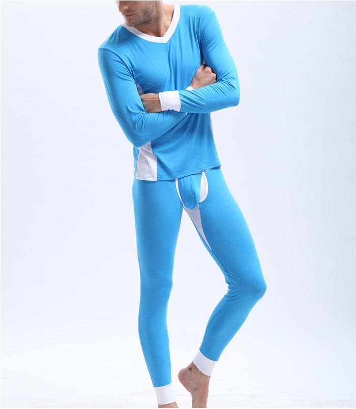 Compare Prices on Mens Silk Thermal Underwear- Online Shopping/Buy ...