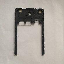 цена на Original Used Back Frame Shell Case + Camera Glass+ Antennas For Oukitel C3 MTK6580 Quad Core 5 HD 1280x720 Free Shipping