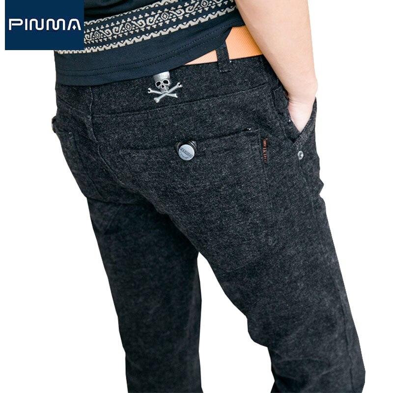 Online Get Cheap Dress Pants Styles for Men -Aliexpress.com ...