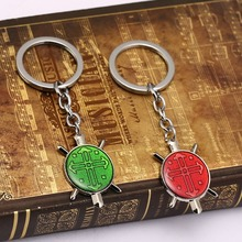 Hunter x Hunter  Key chain