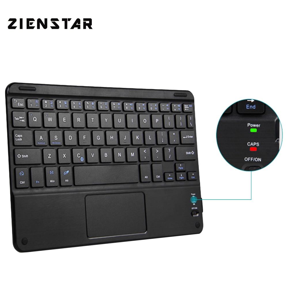 NEW for Lenovo Thinkpad Carbon X1 Gen 1st 2013 Keyboard Backlit Slovak slovenčin