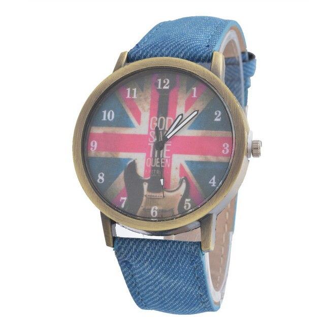 На английском о наручных часах мужские стильные наручные часы недорого
