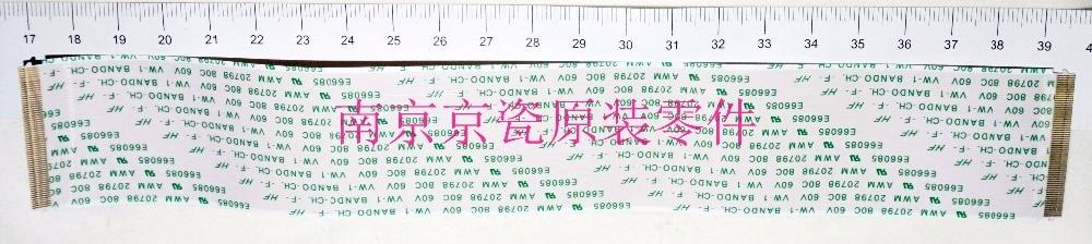 New Original Kyocera 302K946050 WIRE FFC FEED1 for:TA3500i 4500i 5500i 6500i 8000i 3050ci 3550ci 4550ci 5550ci 6550ci 7550ci new original kyocera 302k946050 wire ffc feed1 for ta3500i 4500i 5500i 6500i 8000i