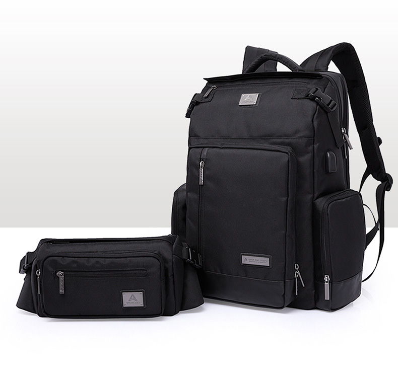 ФОТО Sports Pockets Male Outdoor Bags Sports Bag Chest Bag Summer Leisure Tide Package Outdoor Bag