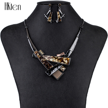 MS1504824 модные ювелирные наборы, высокое качество, ожерелье, серьги, набор, без свинца и никеля, свадебные ювелирные изделия, колье, ожерелье