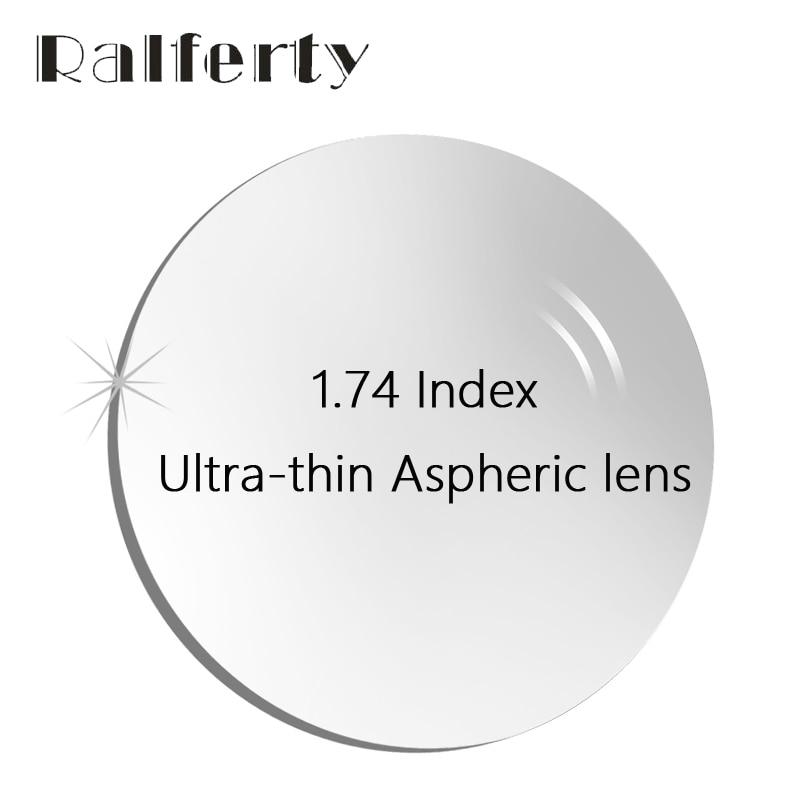 Макулодистрофия сетчатки глаза лечение федорова