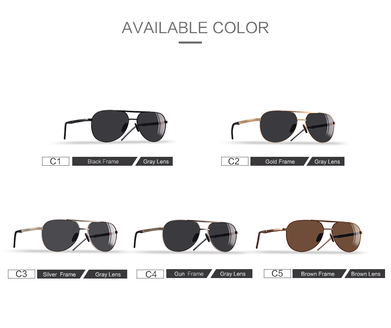 Men-Aviator-Sunglasses_10