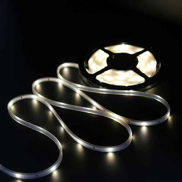 5m 100 leds solar powered led string lights outdoor garden party 5m 100 leds solar powered led string lights outdoor garden party lighting solar rope string lights mozeypictures Image collections
