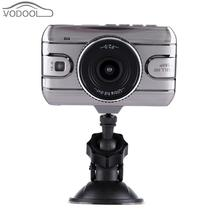Best price 3″ 170 Wide Angle FHD 1080P Car DVR Camera Zinc Alloy Metal Automobiles Digital Video Driving Recorder Auto Dashcam Camcorder