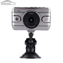 Best price 3″ 170 Wide Angle FHD 1080P Car DVR Camera Zinc Alloy Metal Automobiles Digital Video Driving Recorder Auto Dashcam Camcorder