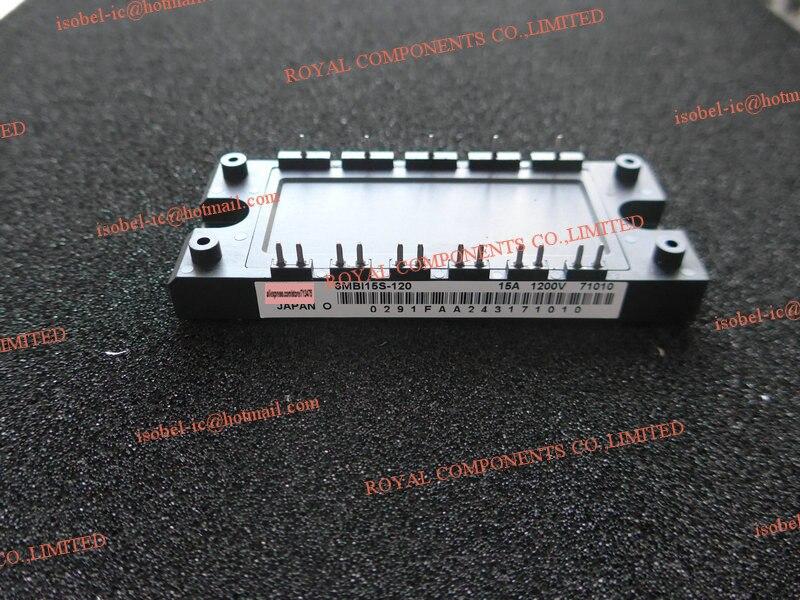 6MBI15S-120