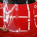Paint Protection film High Stretchability Car Body Paint Protection film Anti-scratch high performance-price ratio 1.52m*15m