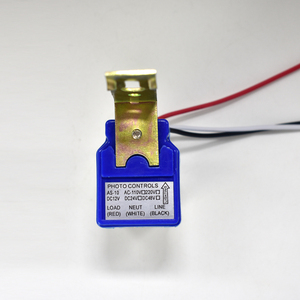 Switch Automatic Auto On Off P