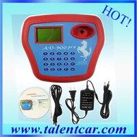 Bán tốt nhất! siêu AD900 Car Key Nhân Bản Máy AD-AD 900 Phổ Auto Transponder Chính Programmer với 4D Chức Năng