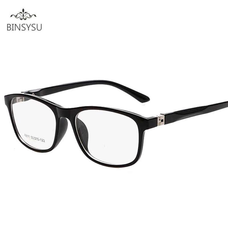 cbe5717df05 TR90 children optical frame eyewear wholesale eyeglasses 7 colors Double  Color New Style Girls Boys Kids