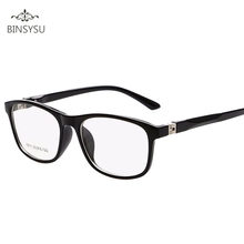 b684597a48b TR90 children optical frame eyewear wholesale eyeglasses 7 colors Double  Color New Style Girls Boys Kids Glasses big Frame 8811