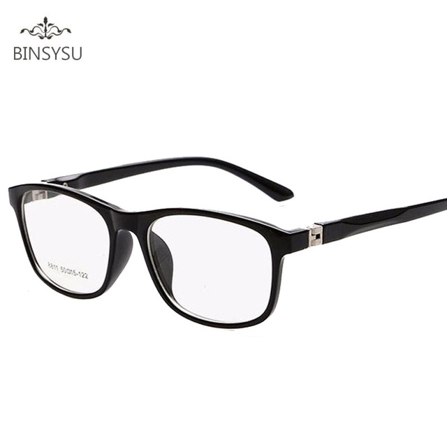 cdc88d7849 TR90 children optical frame eyewear wholesale eyeglasses 7 colors Double  Color New Style Girls Boys Kids
