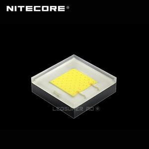 Image 2 - 1800 Lumens Nitecore EC23 Cree XHP35 Hd E2 Led Hoge Prestaties Zaklamp Met Batterij (IMR18650 2500Mah 35A)