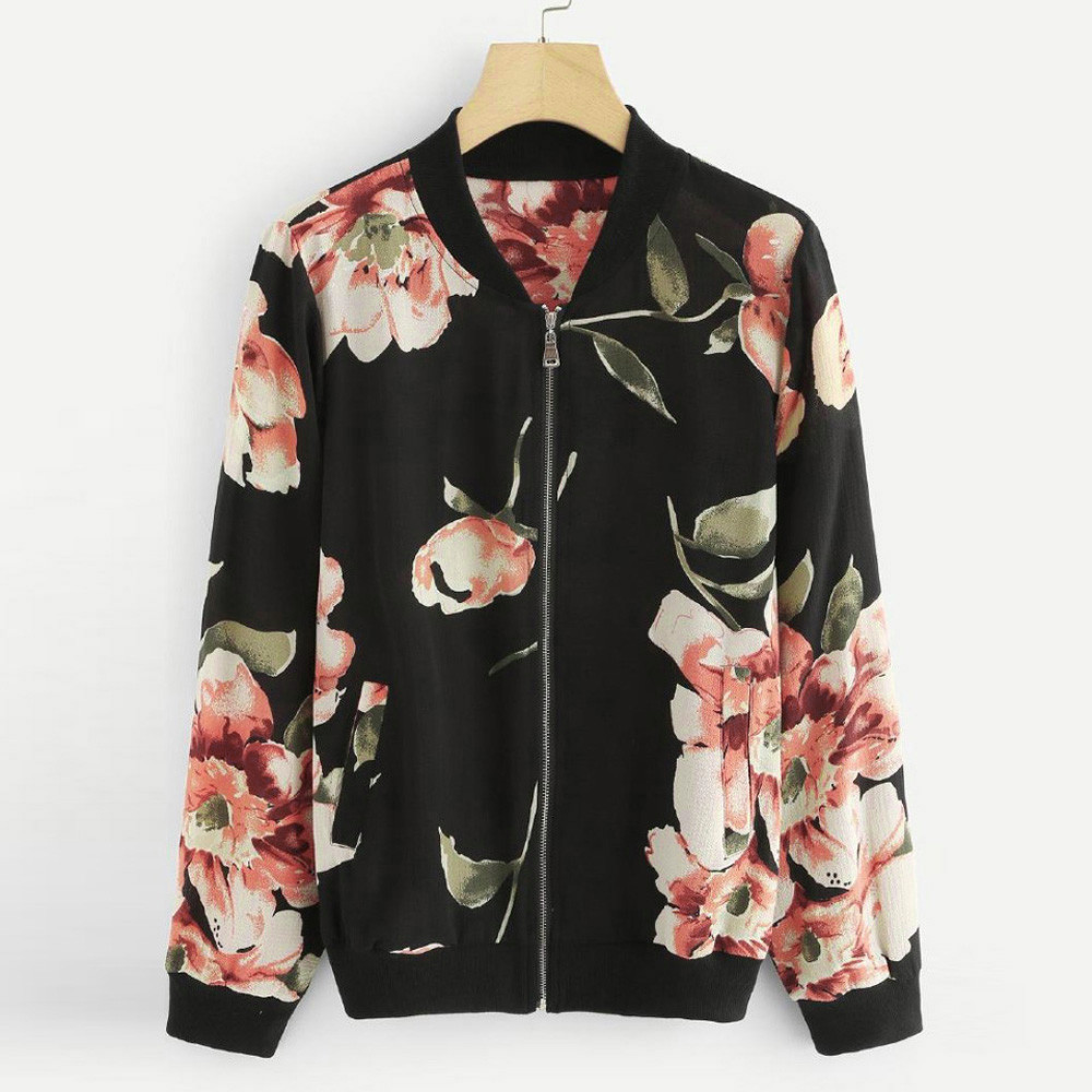 Women's Vintage Jackets | Beyond Retro