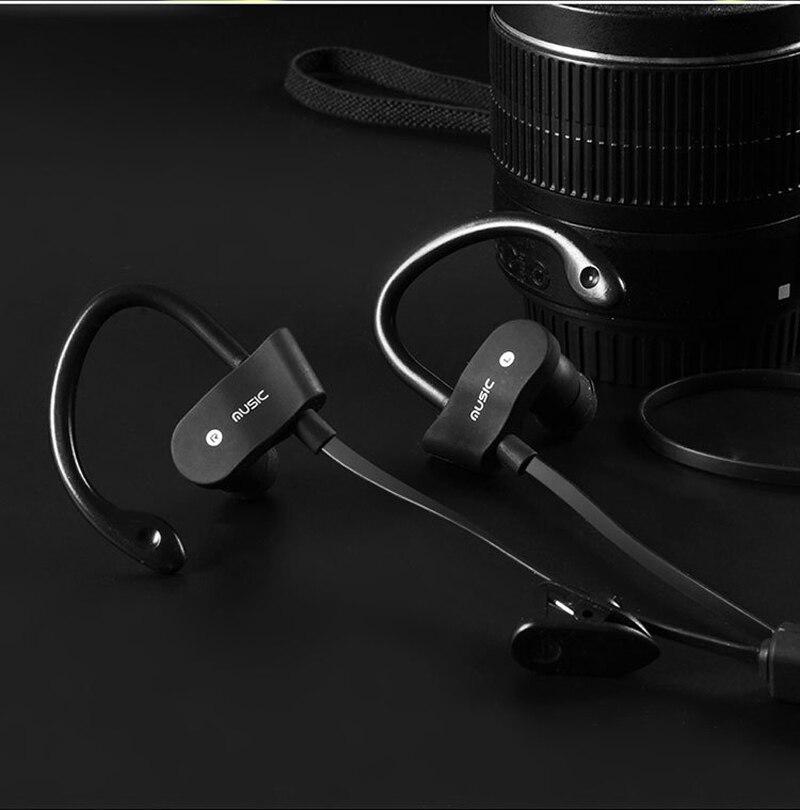Bluetooth Earphone For Xiaomi Mi Max Earbuds Headsets With Microphone Wireless Earphones fone de ouvido bluetooth