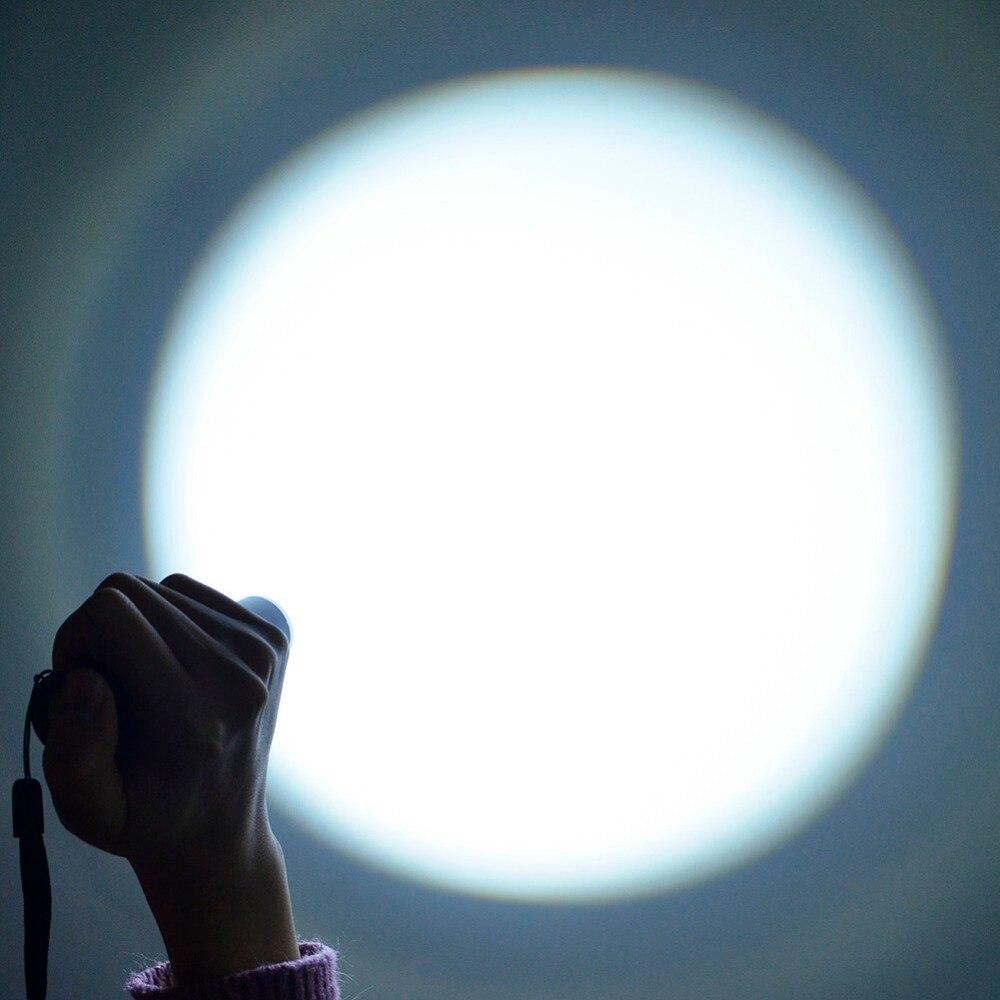 Lanternas e Lanternas cree xml t6 lanterna tocha Lúmen : ´1000