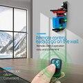 Новый Leter 3D зеленый лазерный уровень-в лазерных уровней от инструментов на Aliexpress.com | Alibaba Group