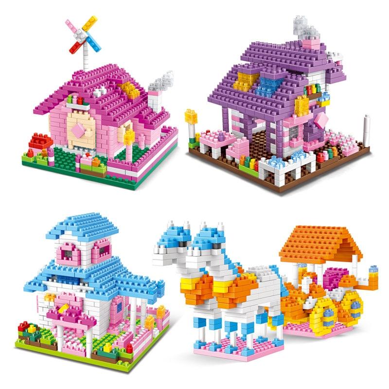 Simulation Maison A Construire. Cool Simulation Maison A Construire