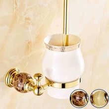 Bathroom Accessories Dubai bathroom accessories dubai online shopping-the world largest