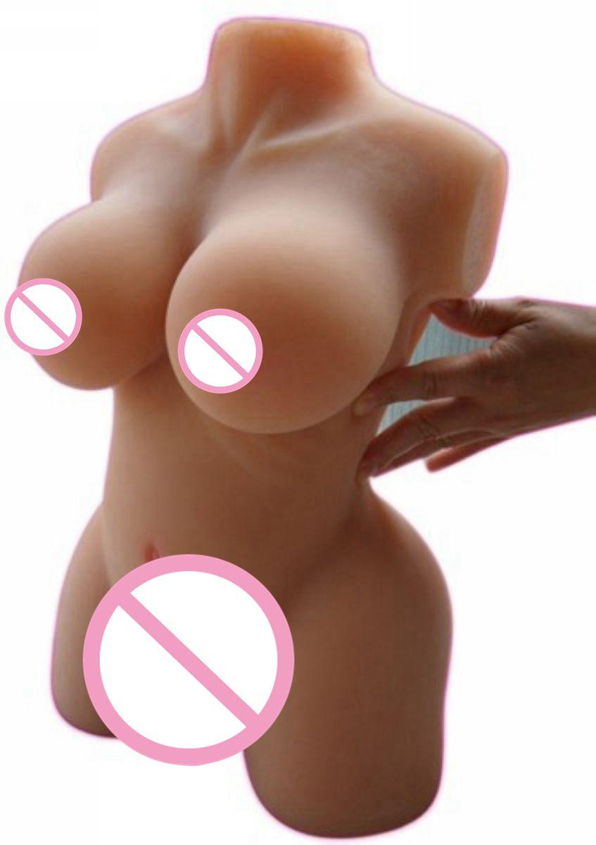 sex doll pussy