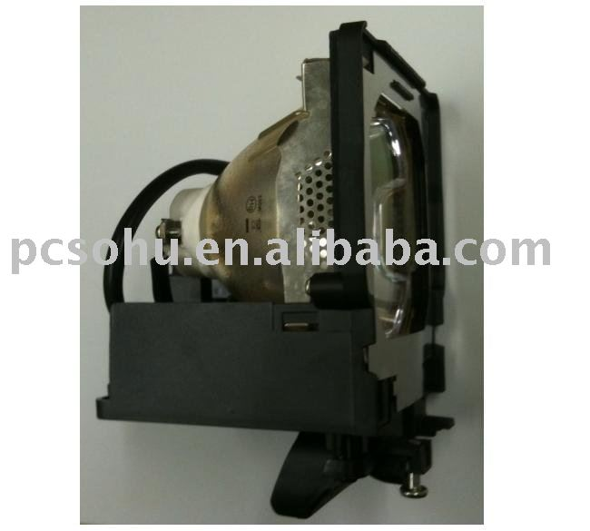 SLL Projector lamp with housing,fit for SANYO  POA-LMP109 LMP109 projector lamp modules,for EIKI LC-XT5 projector poa lmp129 for eiki lc xd25 projector lamp with housing