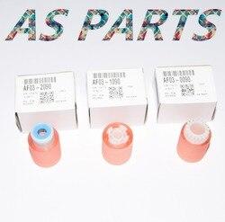 5 * wysokiej jakości AF03-1085 AF03-0085 AF03-2085 rolka pobierająca papier zestaw dla Ricoh 3035 1035 1045 2035 2045 3045 Pick up Roller zestaw
