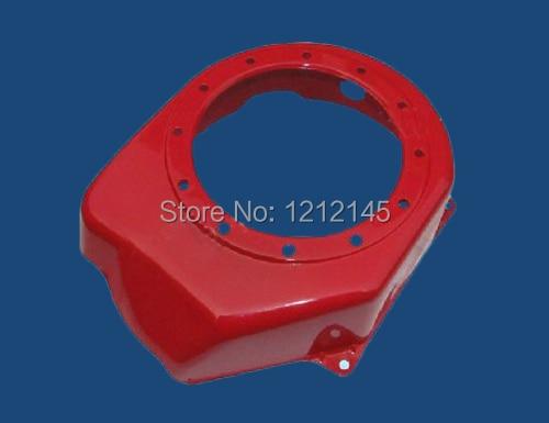 168F Generator Fan Case,170F Generator Fan Case,Recoil Start Assembly Cover