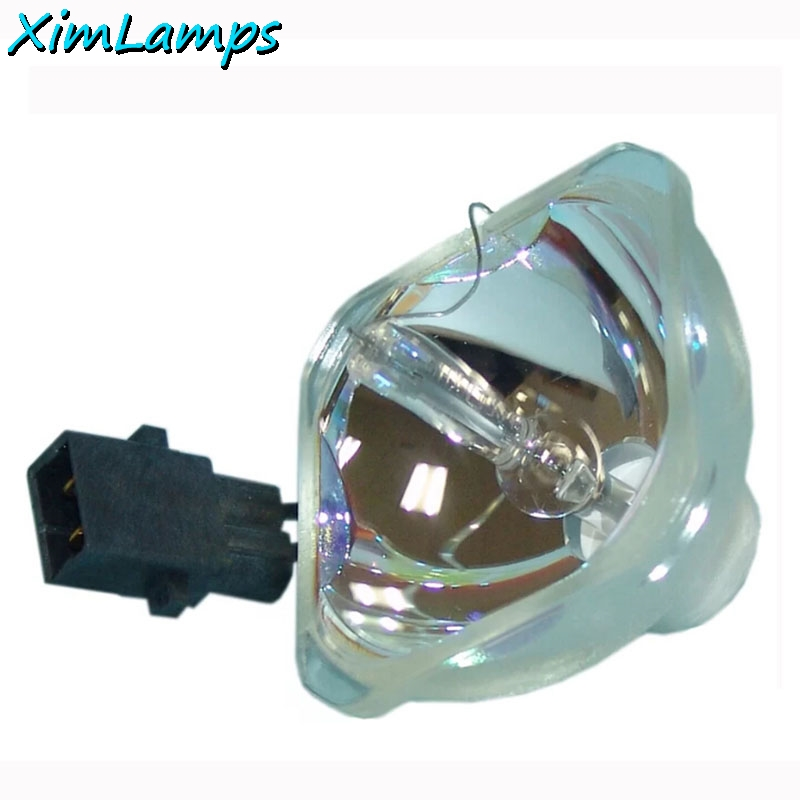 Epson Powerlite 8350 Replacement Lamp Reviews - Online Shopping ...