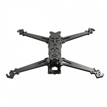 iFlight HL7 296mm Wheelbase 7 Inch Long Range 5mm Arm Carbon Fiber Frame Kit For RC Models FPV Racing Multicopter Part
