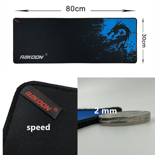 speed30x80cm