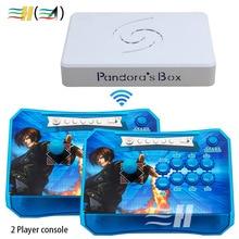PS3 무선 1 PC
