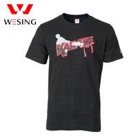 Karate T Shirt Martial Art Clothes Wushu Coach Uniform