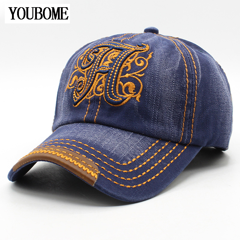 Find great deals on eBay for mens cotton hats. Shop with confidence.