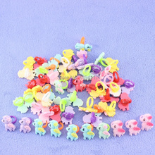 2014 CUTE jewelry-Hot  Sale  frozen  children rings  my little pony ring for girls and boys