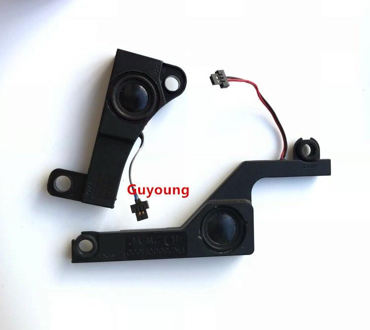 Laptop Internal Speaker For Acer Aspire 5750G 5750 5755 5755G 5350 E1 E1-521 V3-571 Built-in Speaker