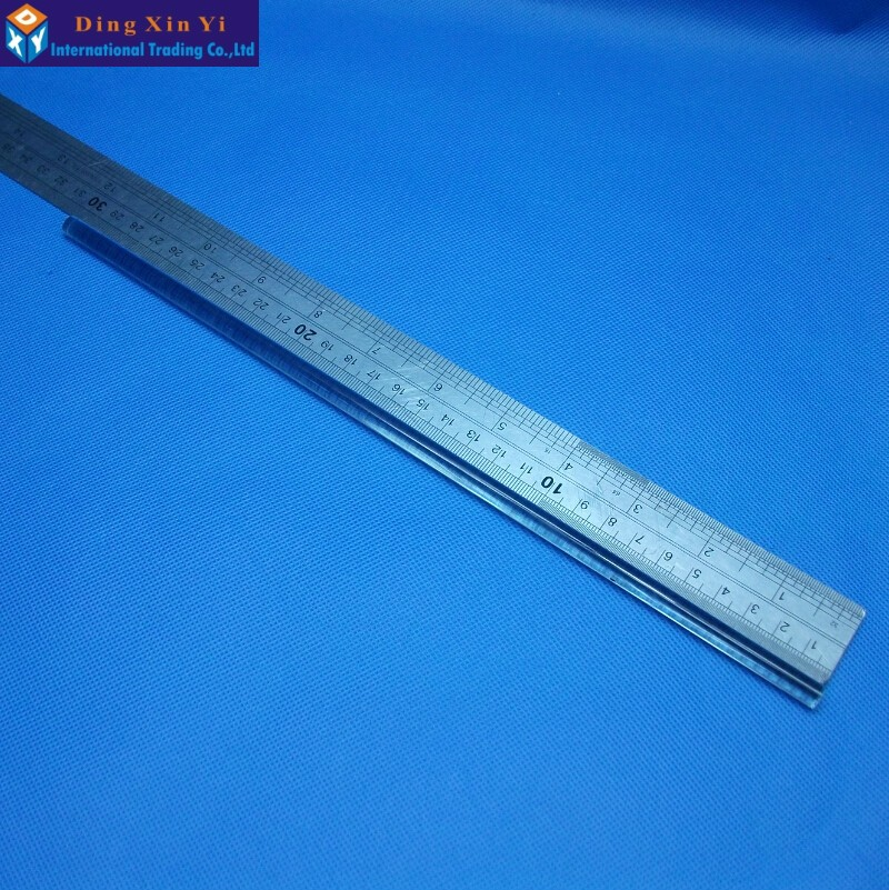 (10 Pieces/lot) 30CM Length* Diameter5-6mm Laboratory Glass Rod/stick For Lab Using