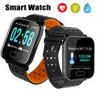 ✔  13-дюймовый Smart Watch Монитор сердечного ритма Спорт Умный браслет Монитор сна Водонепроницаемый S ✔