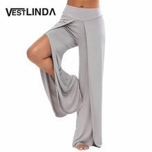 Женские брюки VESTLINDA 2017