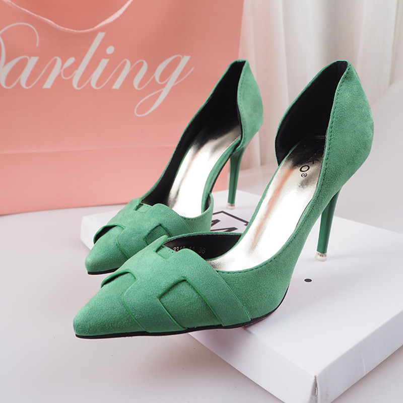 font b women b font pumps wedding shoes platform high heels sexy sapato feminino red