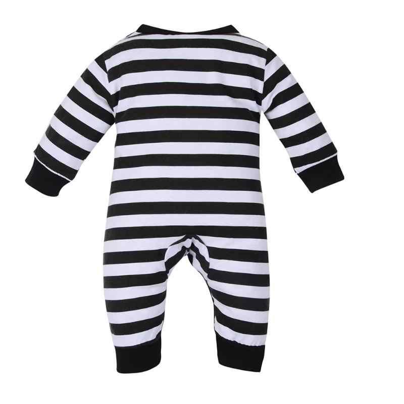 ملابس الطفل لطيف طفلة رومبير الكرتون البطريق نمط الملبس الوليد ملابس الطفل طفل بذلة وزرة للأطفال