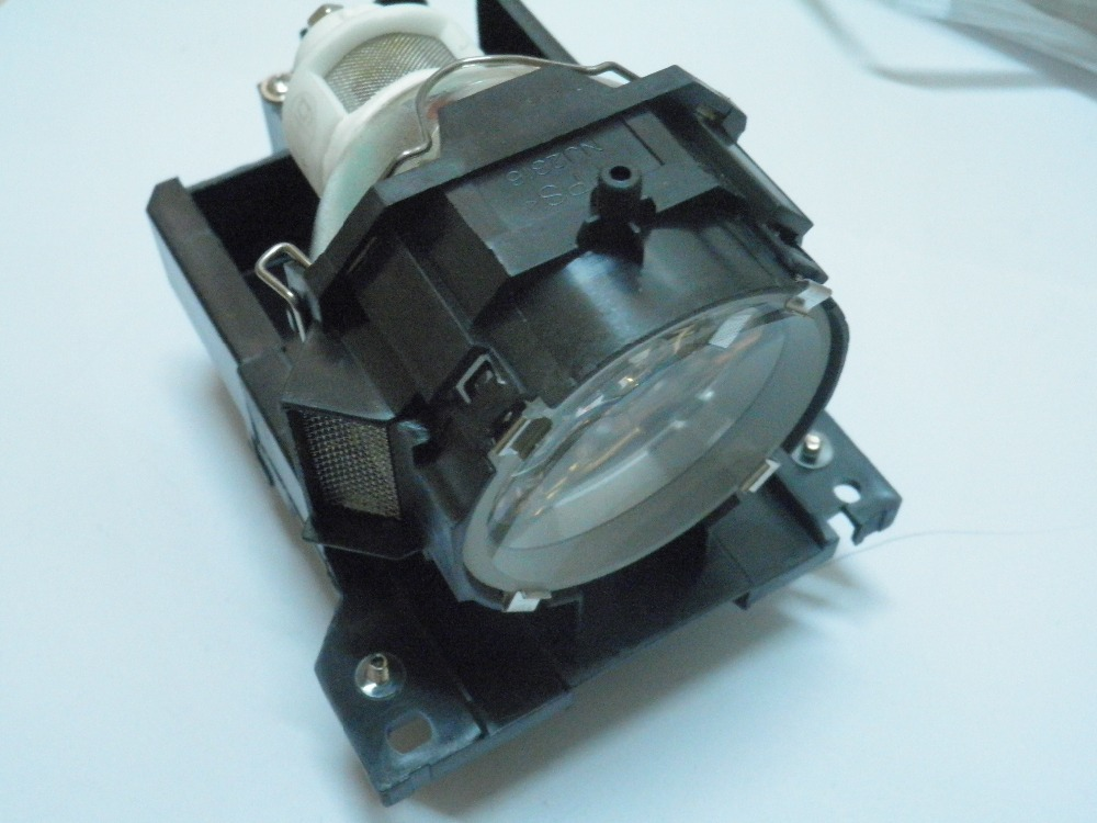 Free Shipping Compatible projector Lamp with housing 78-6969-9893-5 for 3M X90/X90W 78 6969 9918 0 for 3m dx70 projector lamp bulbs with housing